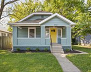 3921 11th  Street, Indianapolis image