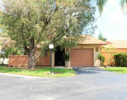 6419 Royal Woods  Drive, Fort Myers image