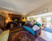 421 Whiterock Avenue Unit 4, Crested Butte image