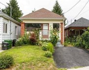 36 Buttonwood Ave, Toronto image