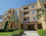 3550 Lebon Dr Unit #6106, University City/UTC image