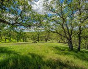 Rolling Oaks Lot 33, Cottonwood image