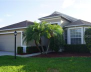 6206 Willet Court, Lakewood Ranch image