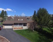 575 E Willow Cir Unit 38, Heber City image