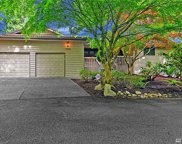 1528 S Lake Stickney Dr, Lynnwood image