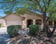 2486 W Prichett, Tucson image