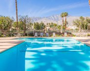 1655 S Beverly Drive Unit A, Palm Springs image