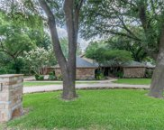 557 Leavalley Lane, Coppell image
