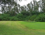 10501 Bromley Ln, Fort Myers image
