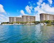 3 Grove Isle Dr Unit #C604, Miami image