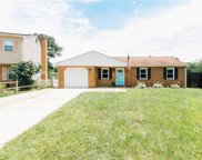 5101 Eksdale Court, Southwest 2 Virginia Beach image