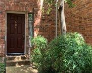 5619 Preston Oaks Road Unit 604, Dallas image