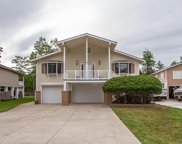 5820 Rosewood Dr., Myrtle Beach image