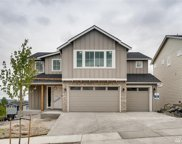 6105 38 St NE Unit 10, Marysville image