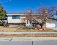 3882 W Rivendell Rd, Taylorsville image