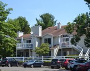 50 TANSY CT, Bedminster Twp. image