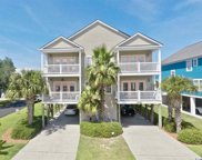 146-A Seabreeze Dr., Garden City Beach image