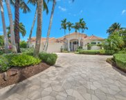 110 Saint Edward Place, Palm Beach Gardens image