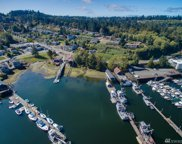 3809 & 3807 Harborview Dr, Gig Harbor image