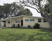 1320 S Betty Lane, Clearwater image