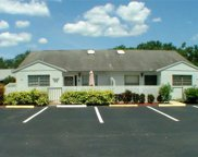 4731 Blackberry  Drive, Fort Myers image