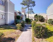 334 Scottsdale Square Unit 334, Winter Park image