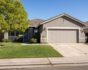 2799  Meadowland Way, Lincoln image