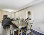 56 Breakwater Dr, Whitby image