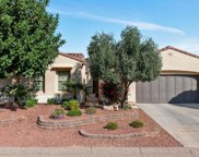 12744 W Nogales Drive, Sun City West image