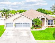 4900 Zion Drive, St Cloud (Narcoossee Road) image