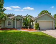 5773 NW Eskimo Circle, Port Saint Lucie image