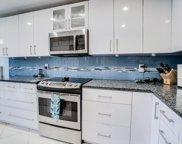 13877 Via Aurora Unit #D, Delray Beach image