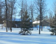 33634 Clearwater Rd, Grand Rapids image