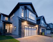 107 Sherview Grove Northwest, Calgary image