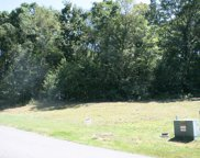 TBD Lot #19 Fairfield Subdivision, Wytheville image