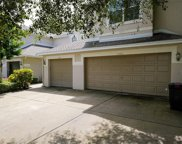 3584 Country Pointe Place, Palm Harbor image