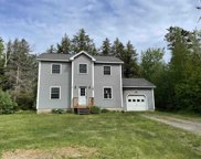 120 Phyliss Lane, Waterville image