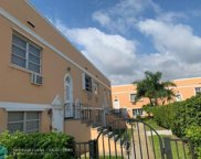101 S Golfview Rd Unit 13, Lake Worth image