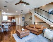 3200 Ross Avenue Unit 10, Dallas image