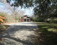 4838 Williams Spring Road, Fort Worth image