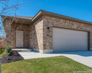 2733 Barkey Springs, San Antonio image