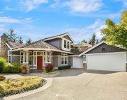 6599 153rd Avenue SE, Bellevue image