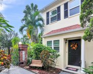 1201 W Horatio Street Unit A6, Tampa image
