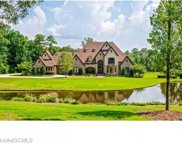 3520 Lakefront Drive, Mobile image