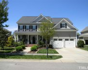 2807 Country Charm Road, Raleigh image