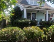 708 Broad Street, Beaufort image