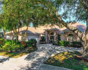 262 Royal Oak Way, Venice image