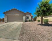 10424 E Abilene Avenue, Mesa image