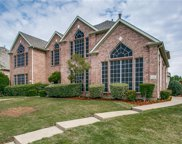 11240 Chaucer Drive, Frisco image