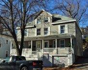 80-1/2 Essex Street Unit 80H, Beverly, Massachusetts image